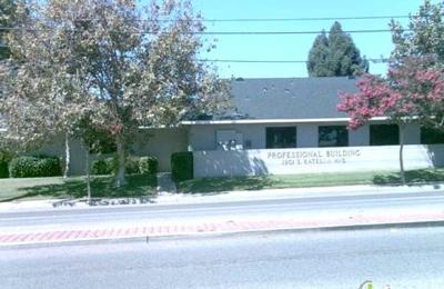 Smith R Scott Dds - Orange, CA