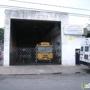 Diesel Power & Equipment Inc