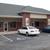 eIDentity Services LLC