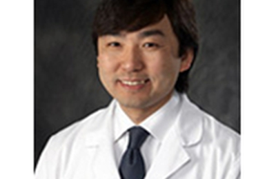 Timothy Lee, MD - Nashville, TN