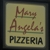 Mary Angelas Pizzeria