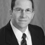Edward Jones - Financial Advisor:  Jim Kossoff