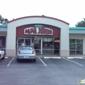 Papa John's Pizza - Tampa, FL