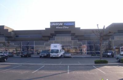 Bon Lifestyle Solar Inc.   Fresno, CA