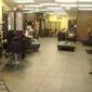 NY Hair Company - Las Vegas, NV