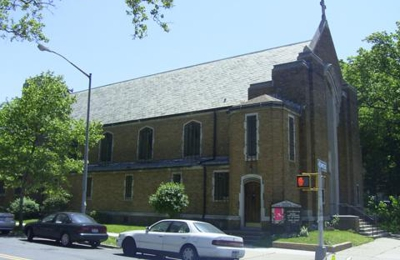 Emanuel United Church Of Christ Woodhaven New York - Woodhaven, NY