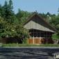 First Church Of Christ - Walnut Creek, CA