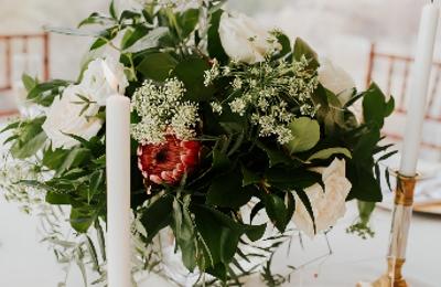 Flowers, Etc. - Beaumont, CA