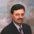 Gupta, Sandeep, MD
