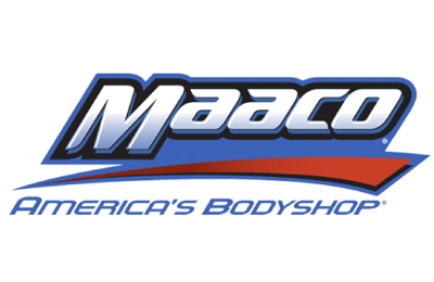 Maaco Collision Repair & Auto Painting - Maple Grove, MN