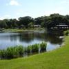 Lake Doctors Inc
