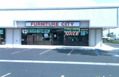 Furniture City 602 S Harbor Blvd Santa Ana Ca 92704 Ypcom