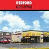 Redford Auto Repair Inc