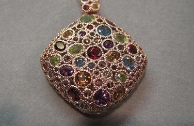 Erwin's Bellevue Jewelry - Bellevue, NE