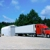 NORRIS  FREIGHT  LINES,INC.