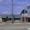State Rd Beverage & Liquor Agency
