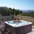 Ocean Spray Hot Tubs and Saunas