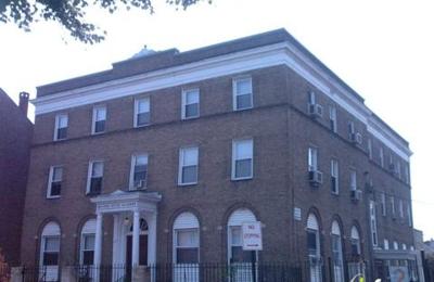 Schoolhouse Properties - Baltimore, MD