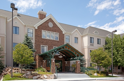 Staybridge Suites Denver South-Park Meadows - Lone Tree, CO