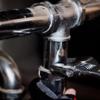 702 Fix it Handyman Services
