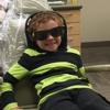 Kids Care Dental & Orthodontics - Roseville
