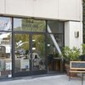 Vilmont Investment Properties - San Carlos, CA