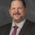 Jory Miller - COUNTRY Financial Representative