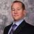 Allstate Insurance Agent: David Kubicki