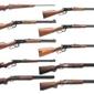Hatfields Gunsmithing - Manassas, VA