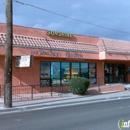 Sunshine Nutrition Center, Inc.