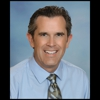 Andy Ballagh - State Farm Insurance Agent