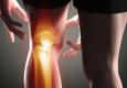 Advanced Orthopedic Specialists - Brighton, MI