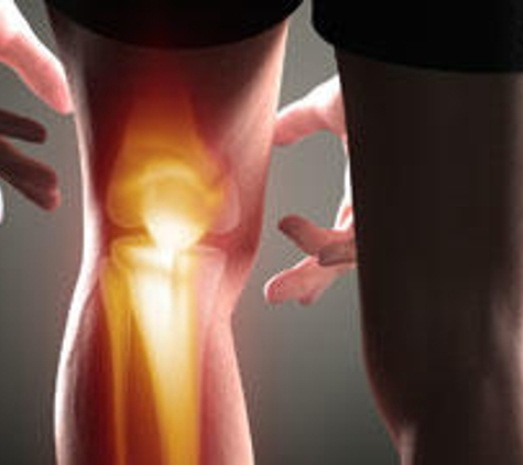 Advanced Orthopedic Specialists - Brighton, MI