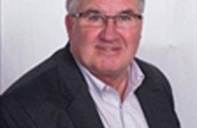 Farmers Insurance - Garry Johnson - Saint Paul, MN