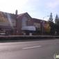 Valley Park Hotel - San Jose, CA