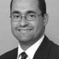 Edward Jones - Financial Advisor: Cameron A Bradshaw - Saint Louis, MO