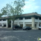 Probation & Parole Svc - Tampa, FL