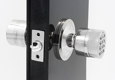 Professional  Locksmith Services in Westminster CA - Westminster, CA