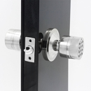 Best Locksmith Services in College Point NY
