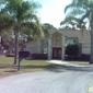 Faith United Church Of Christ - Bradenton, FL