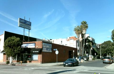 Barry Carpet - Los Angeles, CA
