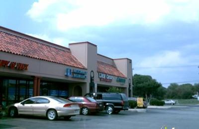 United Sa Federal Credit Union - San Antonio, TX