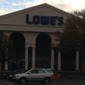 Lowe's Home Improvement - Gaithersburg, MD
