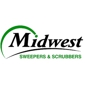 Midwest Sweepers & Scrubbers Inc. - Kansas City, KS