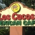 Los Cucos Mexican Cafe