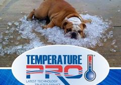 TemperaturePro Of West Austin - Austin, TX