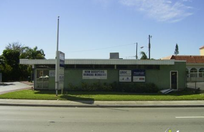 M J Medical & Dental Group Inc - Sweetwater, FL