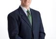 James E. Kallman, MD, FACS - Anchorage, AK
