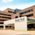 Children's Health Cardiology - Park Cities
