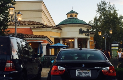 Marmalade Cafe - Calabasas, CA